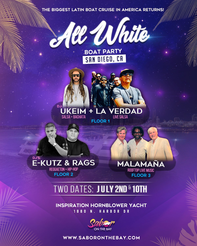 allwhite-july2